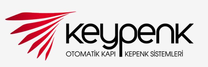 keypenk_buyuk